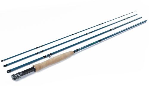 Allen Fly Rods - Compass Series