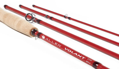 Allen Fly Rods - Volant Series